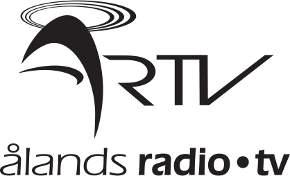 Ålands Radio och TV