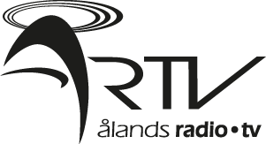 Ålands Radio och Tv Ab