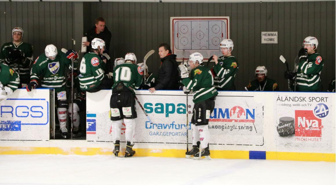 Ny tung helg för IFK Mariehamn  dd72b18d8f193