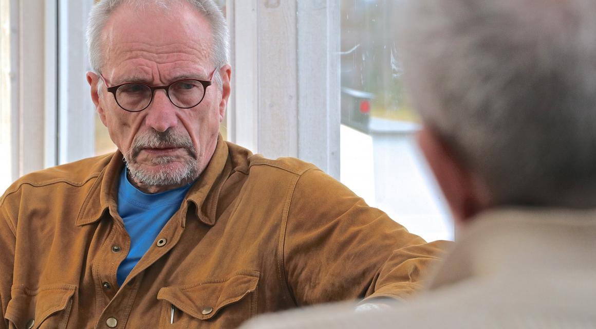 Torvalds Nils