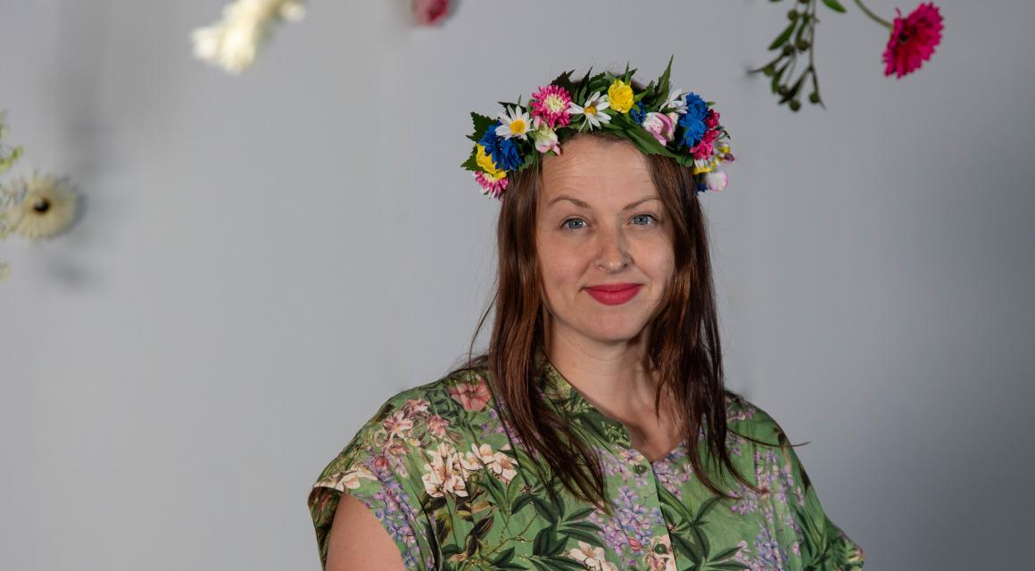 Hanna Navier